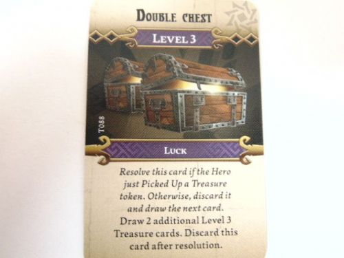 md - l3 treasure card (double chest)